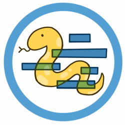 Python for Robots