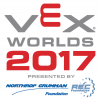 VEX World Championship 2017